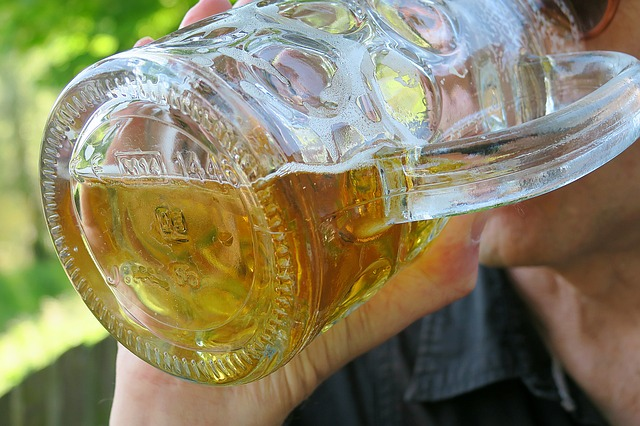 alcohol-as-cause-of-cancer-new-research-confirms