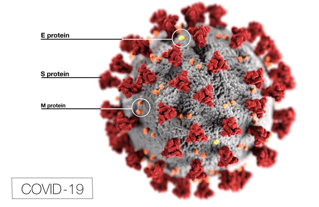 corona-virus-lockdown-2020