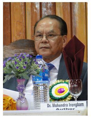 dr-im-singh-portrait