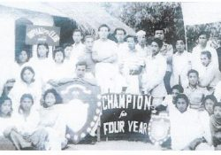 imphal-sporting-club-1949