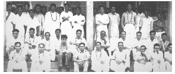 my-memories-of-imphal-from-1941-part-5-of-20