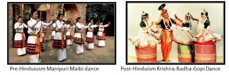 a-short-introduction-to-the-culture-of-manipur