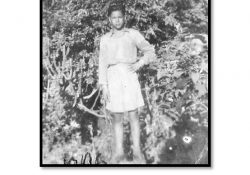 my-memories-of-imphal-from-1941-part-2-of-20