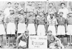 my-memories-of-imphal-from-1941-part-6-of-20