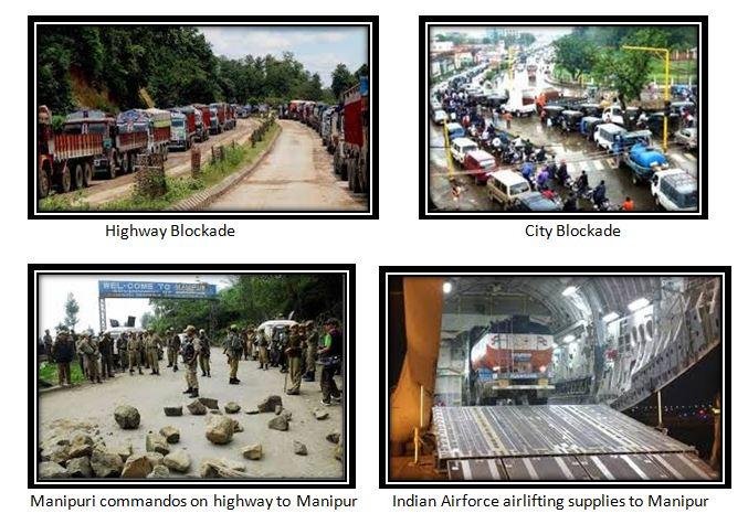 all-roads-In-manipur-lead-to-blockades