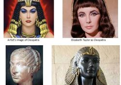 was-cleopatra-really-beautiful-with-tribal-meitei-girl-hair-style