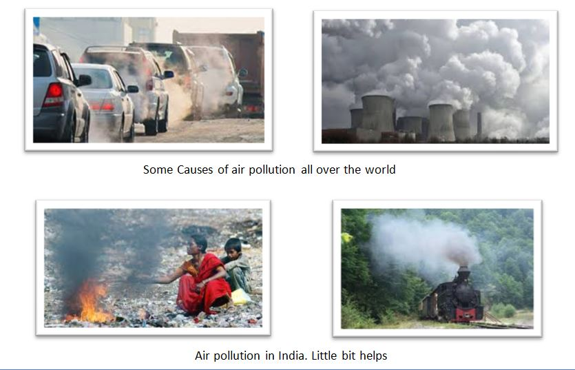 air-pollution-increases-dementia-lowers-fertility