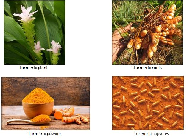 ancient-herbs-like-turmeric-can-perhaps-cure-modern-stress