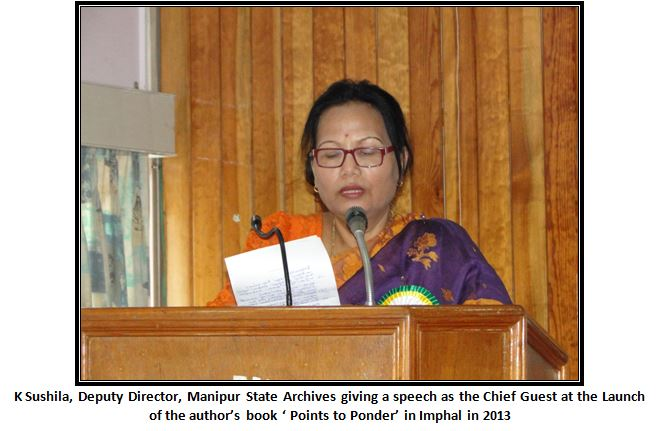 the-political-affairs-of-manipur-in-retrospect-from-1946-1952-as-i-knew-it