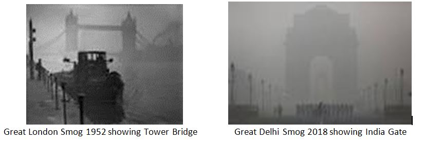 air-pollution-increases-dementia-lowers-fertility