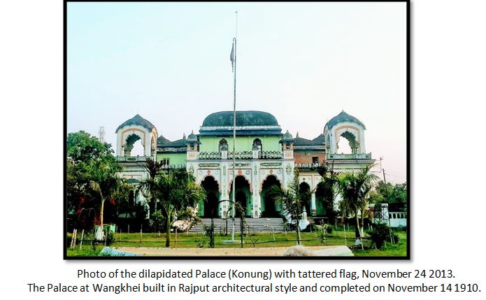 my-memories-of-imphal-from-1941-part-16-of-20