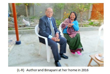 my-memories-of-imphal-from-1941-part -19-of-20