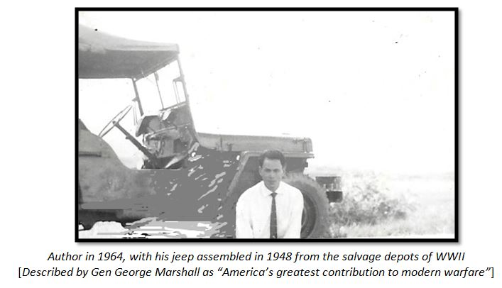 my-memories-of-imphal-from-1941-part-18-of 20