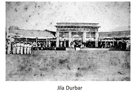 my-memories-of-imphal-from-1941-part-13-Of-20