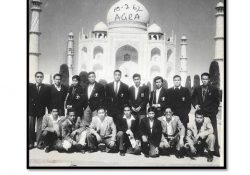 my-memories-of-imphal-from-1941-part-12-of-20