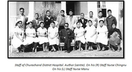 my-memories-of-imphal-from-1941-part-20-of-20