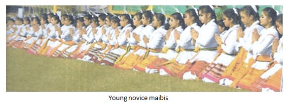 my-memories-of-imphal-from-1941-part-14 of-20