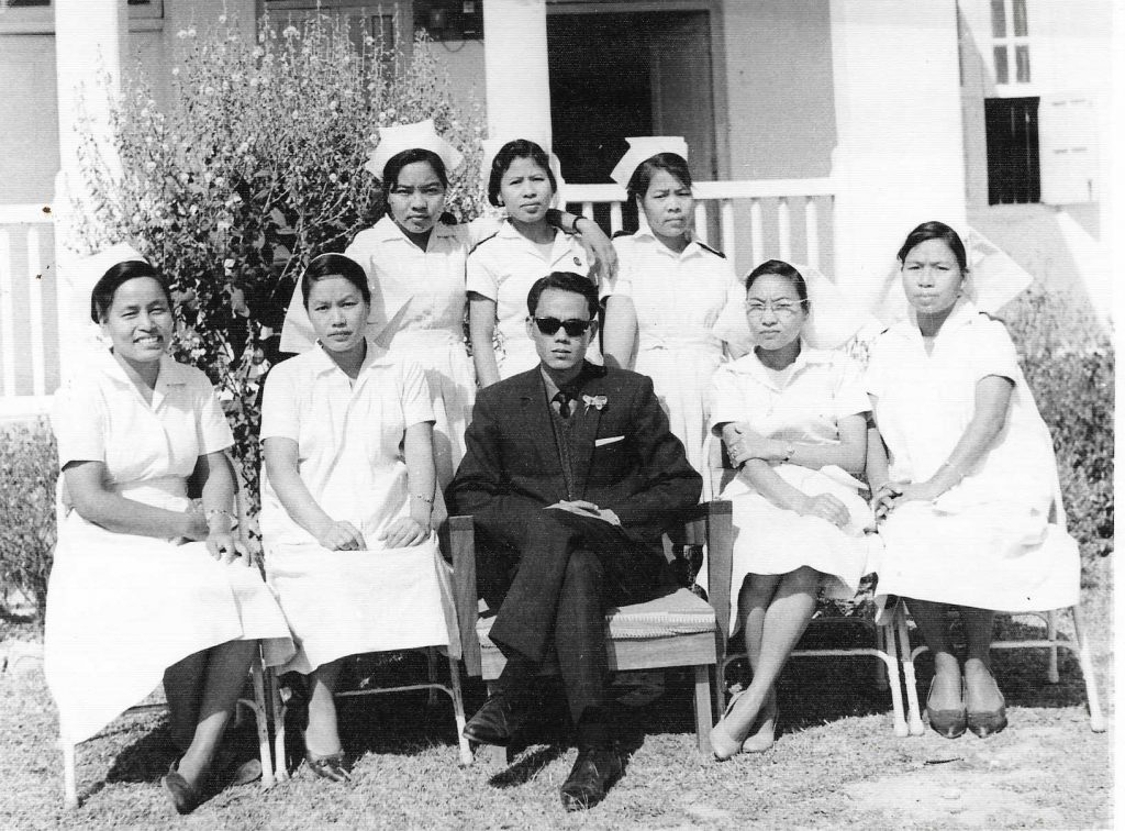 my-memories-of-imphal-from-1941-part-1-of-20