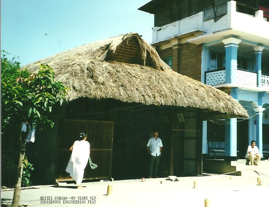 my-memories-of-imphal-from-1941-part-7-of-20