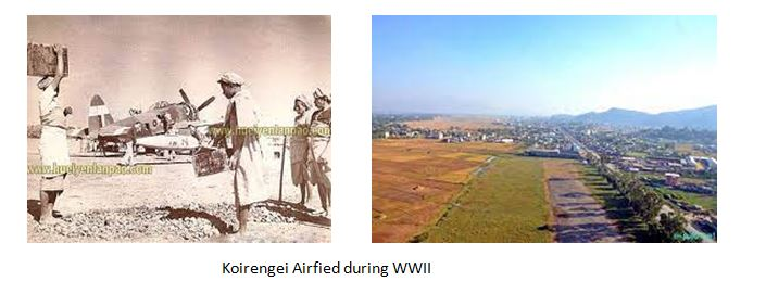 my-memories-of-imphal-from-1941-part-15-of-20